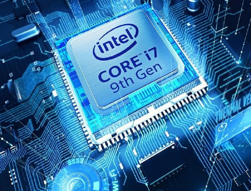 Teach you how to understand the computer CPU model, here is what you want to know!